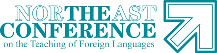 Northeast Conference on the Teaching of Foreign Languages