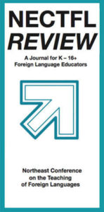 NECTFL Review - journal for foreign language educations