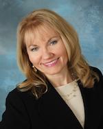 Keynote Speaker, Dr. Eileen Glisan